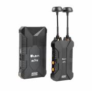 BLITZ 500 3G-SDI/HDMI WIRELESS TRANSMITTER AND RECEIVER WITH BATTERIES AND CHARGER KIT